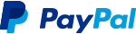 PayPal - Pay with your PayPal account, debit card or credit card.